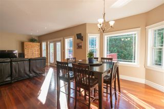 Photo 10: 15 Laurel Street in Kingston: 404-Kings County Residential for sale (Annapolis Valley)  : MLS®# 202010942