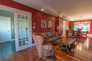 Photo 14: 15 Laurel Street in Kingston: 404-Kings County Residential for sale (Annapolis Valley)  : MLS®# 202010942