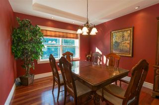 Photo 12: 15 Laurel Street in Kingston: 404-Kings County Residential for sale (Annapolis Valley)  : MLS®# 202010942