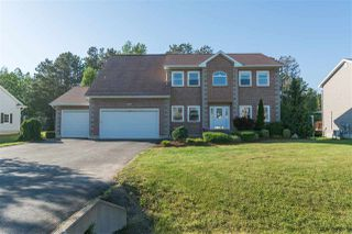Photo 1: 15 Laurel Street in Kingston: 404-Kings County Residential for sale (Annapolis Valley)  : MLS®# 202010942