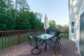 Photo 30: 15 Laurel Street in Kingston: 404-Kings County Residential for sale (Annapolis Valley)  : MLS®# 202010942