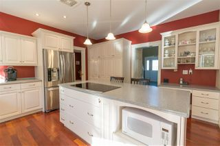 Photo 7: 15 Laurel Street in Kingston: 404-Kings County Residential for sale (Annapolis Valley)  : MLS®# 202010942
