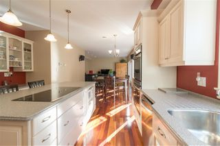 Photo 8: 15 Laurel Street in Kingston: 404-Kings County Residential for sale (Annapolis Valley)  : MLS®# 202010942