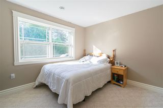 Photo 24: 15 Laurel Street in Kingston: 404-Kings County Residential for sale (Annapolis Valley)  : MLS®# 202010942