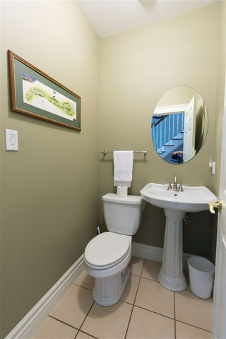 Photo 16: 15 Laurel Street in Kingston: 404-Kings County Residential for sale (Annapolis Valley)  : MLS®# 202010942