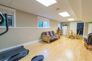 Photo 28: 15 Laurel Street in Kingston: 404-Kings County Residential for sale (Annapolis Valley)  : MLS®# 202010942