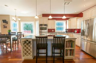 Photo 5: 15 Laurel Street in Kingston: 404-Kings County Residential for sale (Annapolis Valley)  : MLS®# 202010942