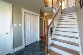 Photo 4: 15 Laurel Street in Kingston: 404-Kings County Residential for sale (Annapolis Valley)  : MLS®# 202010942
