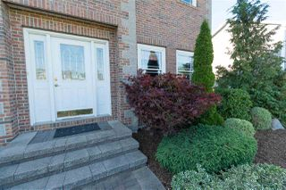 Photo 2: 15 Laurel Street in Kingston: 404-Kings County Residential for sale (Annapolis Valley)  : MLS®# 202010942
