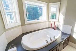 Photo 21: 15 Laurel Street in Kingston: 404-Kings County Residential for sale (Annapolis Valley)  : MLS®# 202010942