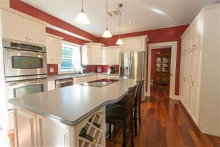 Photo 6: 15 Laurel Street in Kingston: 404-Kings County Residential for sale (Annapolis Valley)  : MLS®# 202010942