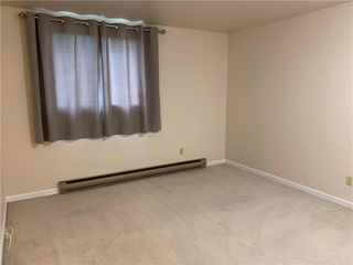 Photo 13: 115 3000 Pembina Highway in Winnipeg: Condominium for sale (1K)  : MLS®# 202013936