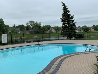 Photo 7: 115 3000 Pembina Highway in Winnipeg: Condominium for sale (1K)  : MLS®# 202013936