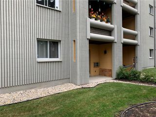 Photo 8: 115 3000 Pembina Highway in Winnipeg: Condominium for sale (1K)  : MLS®# 202013936