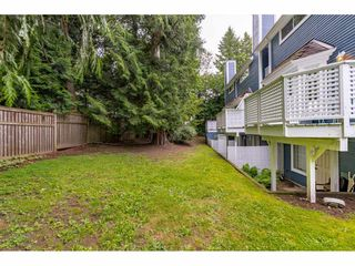 "Photo 20: 3117 SADDLE Lane in Vancouver: Champlain Heights Townhouse for sale in ""HUNTINGWOOD"" (Vancouver East)  : MLS®# R2469086"