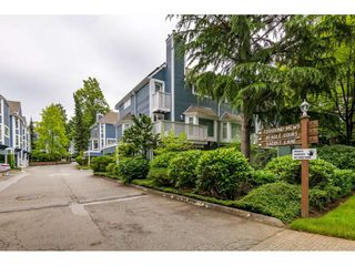"Photo 22: 3117 SADDLE Lane in Vancouver: Champlain Heights Townhouse for sale in ""HUNTINGWOOD"" (Vancouver East)  : MLS®# R2469086"