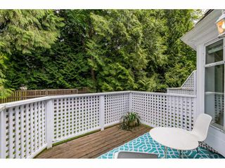 "Photo 17: 3117 SADDLE Lane in Vancouver: Champlain Heights Townhouse for sale in ""HUNTINGWOOD"" (Vancouver East)  : MLS®# R2469086"