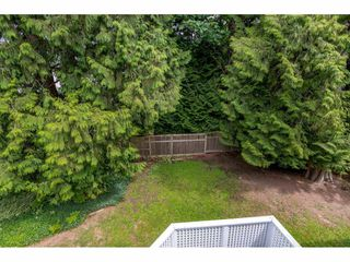 "Photo 18: 3117 SADDLE Lane in Vancouver: Champlain Heights Townhouse for sale in ""HUNTINGWOOD"" (Vancouver East)  : MLS®# R2469086"