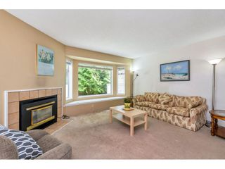 "Photo 10: 3117 SADDLE Lane in Vancouver: Champlain Heights Townhouse for sale in ""HUNTINGWOOD"" (Vancouver East)  : MLS®# R2469086"