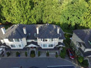 """Photo 32: 24 7640 BLOTT Street in Mission: Mission BC Townhouse for sale in """"AMBERLEA"""" : MLS®# R2469418"""