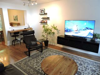 """Photo 15: 24 7640 BLOTT Street in Mission: Mission BC Townhouse for sale in """"AMBERLEA"""" : MLS®# R2469418"""