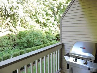 """Photo 12: 24 7640 BLOTT Street in Mission: Mission BC Townhouse for sale in """"AMBERLEA"""" : MLS®# R2469418"""