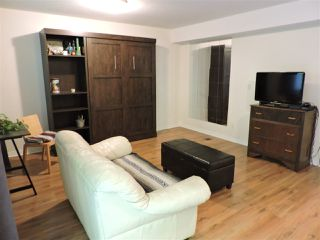 """Photo 23: 24 7640 BLOTT Street in Mission: Mission BC Townhouse for sale in """"AMBERLEA"""" : MLS®# R2469418"""