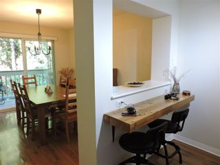 """Photo 16: 24 7640 BLOTT Street in Mission: Mission BC Townhouse for sale in """"AMBERLEA"""" : MLS®# R2469418"""