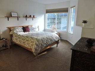 """Photo 17: 24 7640 BLOTT Street in Mission: Mission BC Townhouse for sale in """"AMBERLEA"""" : MLS®# R2469418"""