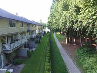 """Photo 30: 24 7640 BLOTT Street in Mission: Mission BC Townhouse for sale in """"AMBERLEA"""" : MLS®# R2469418"""