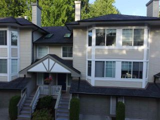 """Photo 31: 24 7640 BLOTT Street in Mission: Mission BC Townhouse for sale in """"AMBERLEA"""" : MLS®# R2469418"""