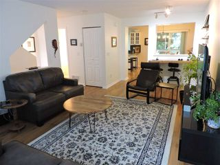 """Photo 14: 24 7640 BLOTT Street in Mission: Mission BC Townhouse for sale in """"AMBERLEA"""" : MLS®# R2469418"""