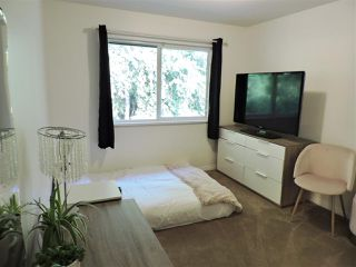 """Photo 19: 24 7640 BLOTT Street in Mission: Mission BC Townhouse for sale in """"AMBERLEA"""" : MLS®# R2469418"""