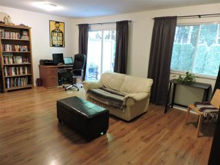 """Photo 24: 24 7640 BLOTT Street in Mission: Mission BC Townhouse for sale in """"AMBERLEA"""" : MLS®# R2469418"""
