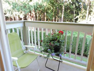 """Photo 11: 24 7640 BLOTT Street in Mission: Mission BC Townhouse for sale in """"AMBERLEA"""" : MLS®# R2469418"""