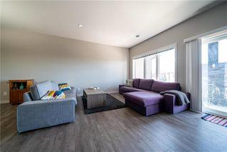 Photo 8: 54 1276 Old PTH 59 Highway in Ile Des Chenes: R07 Condominium for sale : MLS®# 202016844