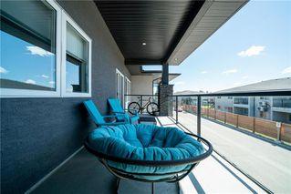 Photo 22: 54 1276 Old PTH 59 Highway in Ile Des Chenes: R07 Condominium for sale : MLS®# 202016844