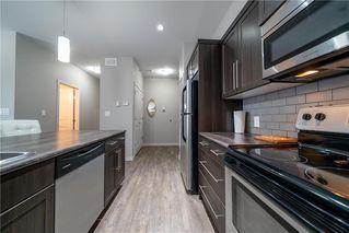 Photo 4: 54 1276 Old PTH 59 Highway in Ile Des Chenes: R07 Condominium for sale : MLS®# 202016844