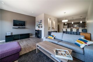 Photo 10: 54 1276 Old PTH 59 Highway in Ile Des Chenes: R07 Condominium for sale : MLS®# 202016844