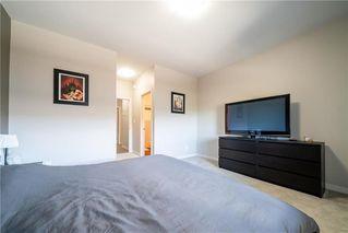 Photo 13: 54 1276 Old PTH 59 Highway in Ile Des Chenes: R07 Condominium for sale : MLS®# 202016844