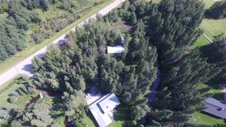 Photo 48: 244025 TWP RD 470: Rural Wetaskiwin County House for sale : MLS®# E4210000