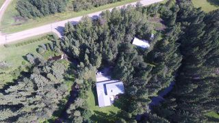 Photo 46: 244025 TWP RD 470: Rural Wetaskiwin County House for sale : MLS®# E4210000