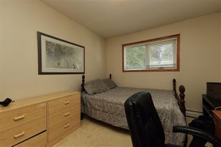 Photo 36: 244025 TWP RD 470: Rural Wetaskiwin County House for sale : MLS®# E4210000