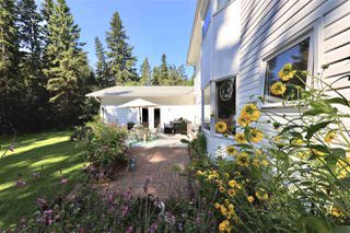 Photo 7: 244025 TWP RD 470: Rural Wetaskiwin County House for sale : MLS®# E4210000