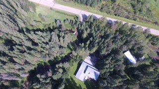 Photo 47: 244025 TWP RD 470: Rural Wetaskiwin County House for sale : MLS®# E4210000