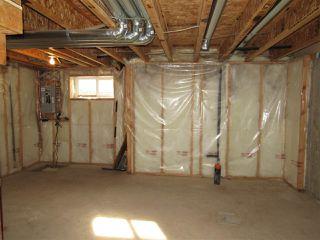 Photo 31: 61 10909 106 Street in Edmonton: Zone 08 House Half Duplex for sale : MLS®# E4212244
