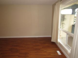 Photo 8: 61 10909 106 Street in Edmonton: Zone 08 House Half Duplex for sale : MLS®# E4212244