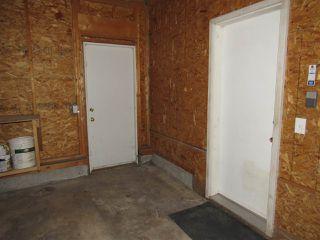 Photo 32: 61 10909 106 Street in Edmonton: Zone 08 House Half Duplex for sale : MLS®# E4212244