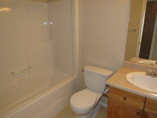 Photo 27: 61 10909 106 Street in Edmonton: Zone 08 House Half Duplex for sale : MLS®# E4212244