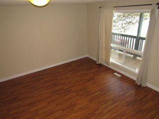 Photo 6: 61 10909 106 Street in Edmonton: Zone 08 House Half Duplex for sale : MLS®# E4212244